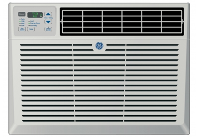 GE - AEM10AQ - Window Air Conditioners