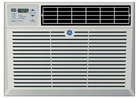 GE - AEM10AQ - Window Air Conditioners