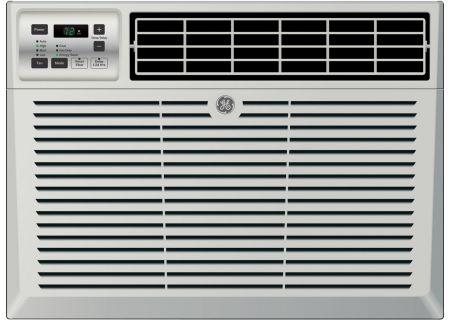 GE - AEM10AX - Window Air Conditioners