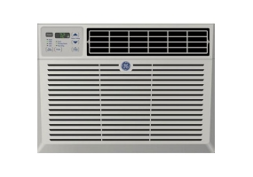 GE - AEM12AP - Window Air Conditioners