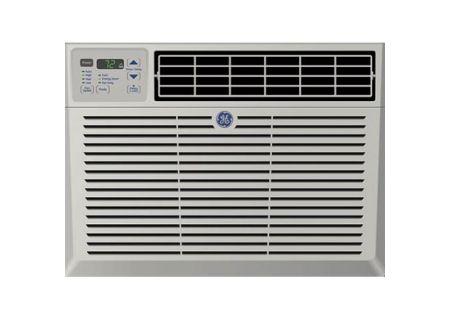 GE - AEM12AP - Window Air Conditioners