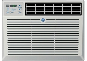 GE - AEM12AQ - Window Air Conditioners