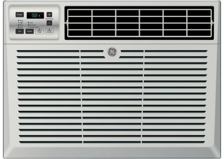 GE - AEM12AX - Window Air Conditioners
