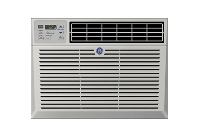 GE - AEM14AP - Window Air Conditioners