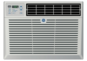GE - AEM14AQ - Window Air Conditioners