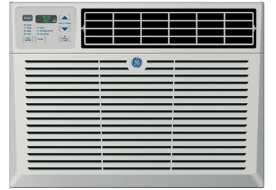 GE - AEM18DQ - Window Air Conditioners