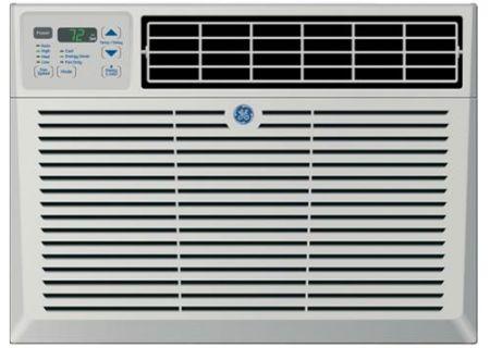GE - AEM18DQ - Window Air Conditioners