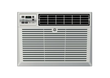 GE - AEM24DX - Window Air Conditioners