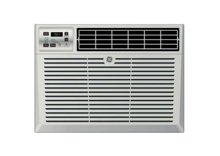 GE 24,000 BTU 10.3 EER 230V Electronic Room Air Conditioner - AEM24DX