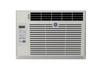 GE - AEQ05LP - Window Air Conditioners