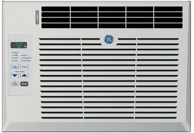 GE - AEQ05LQ - Home Comfort Products On Sale
