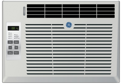GE - AEQ05LS - Window Air Conditioners