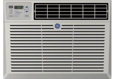GE - AEQ06LP - Window Air Conditioners