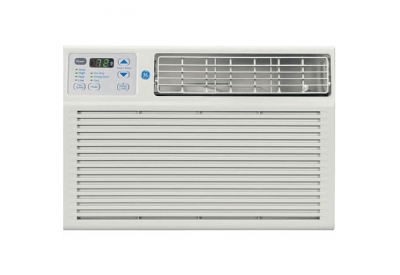 GE - AEQ08AM - Window Air Conditioners