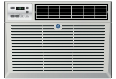 GE - AEQ08AS - Window Air Conditioners