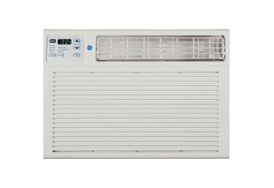 GE - AEQ10AM - Window Air Conditioners