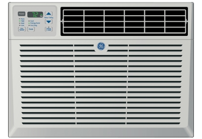 GE - AEQ10AQ - Window Air Conditioners