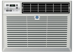 GE - AEQ10AS - Window Air Conditioners