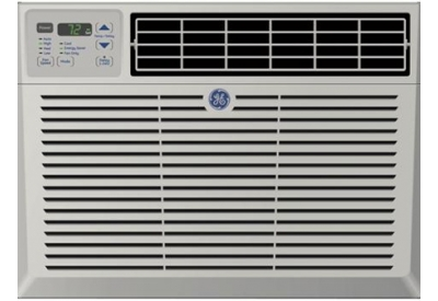 GE - AEQ12AP - Window Air Conditioners