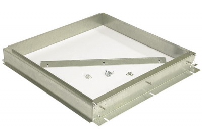Dacor - AERVCAB - Range Hood Accessories