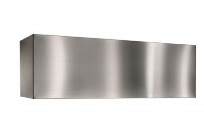 Best - AEWP28362SB - Range Hood Accessories