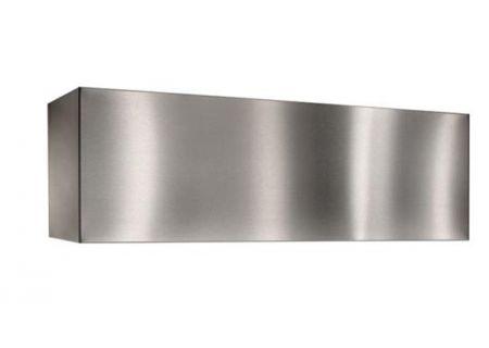Best - AEWP28362SB - Range Hood Accessories