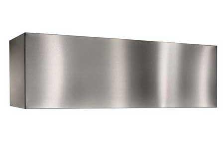 Best - AEWP28422SB - Range Hood Accessories