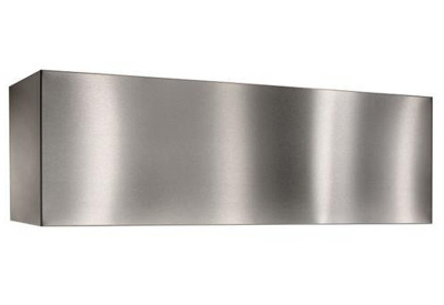 Best - AEWP28482SB - Range Hood Accessories