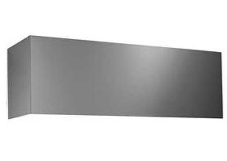 Best - AEWP366SB - Range Hood Accessories