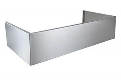 Best - AEWPD36SB - Range Hood Accessories