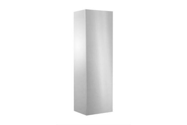 Best Stainless Steel 10 - 5820288