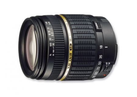 Tamron - AF014NII700 - Lenses