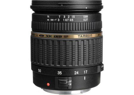 Tamron - AF016C-700 - Lenses