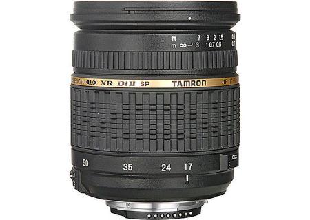 Tamron - AF016NII-700 - Lenses
