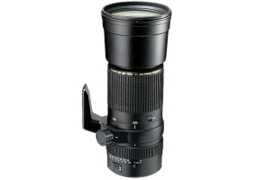 Tamron - AF08N700 - Camera Accessories On Sale