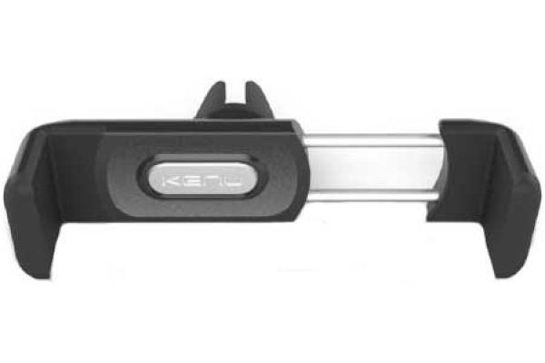 Large image of Kenu Airframe+ Cell Phone Car Mount - AF2-KK-NA