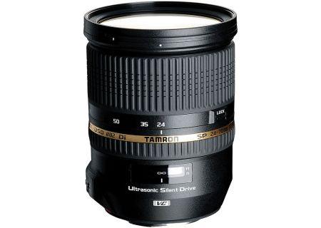 Tamron - AFA007N700 - Lenses