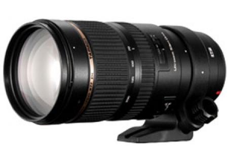 Tamron - AFA009C700 - Lenses