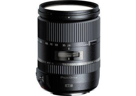 Tamron 28-300mm F/3.5-6.3 Di VC PZD FX Nikon Lens - AFA010N-700