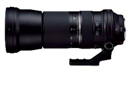 Tamron - AFA011C-700 - Lenses