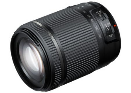 Tamron - AFB018C-700 - Lenses