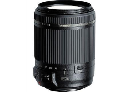 Tamron - AFB018N-7001 - Lenses