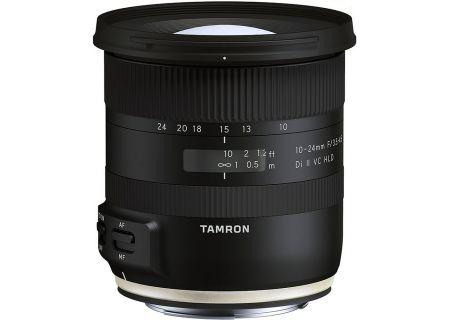 Tamron - AFB023C-700 - Lenses