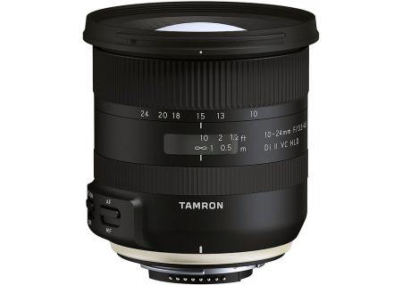 Tamron - AFB023N-700 - Lenses