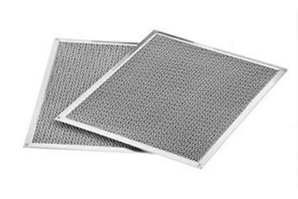 Large image of Best Non-Duct Replacement Filter - AFCWTT32
