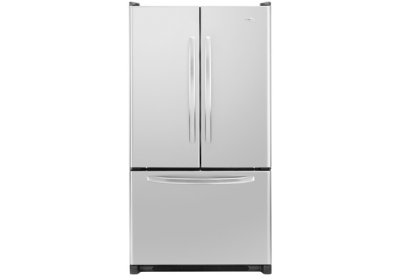 Amana - AFD2535FES - Bottom Freezer Refrigerators