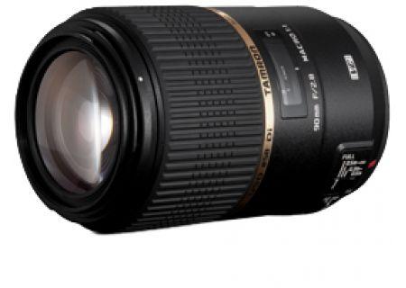 Tamron - AFF004C700 - Lenses
