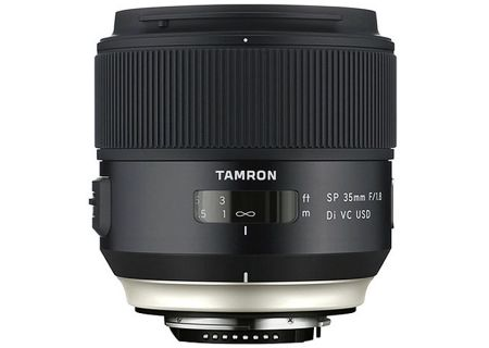 Tamron - AFF012N-700 - Lenses