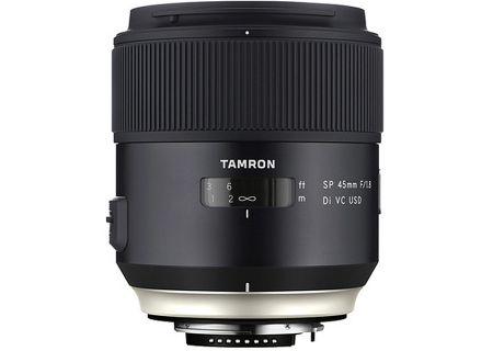 Tamron - AFF013C-700 - Lenses