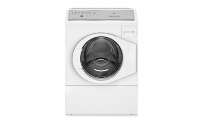 Speed Queen - AFNE9BSP113TW01 - Front Load Washing Machines